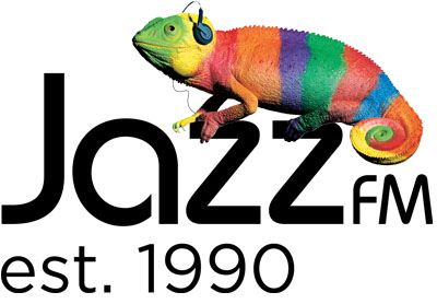 Radio imaging - Jazz FM