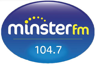 Radio imaging - Minster FM
