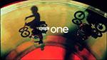 BBC1 Branding Ident